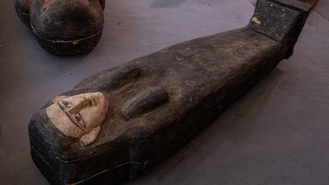 egypt-necropolis-antiquities-7