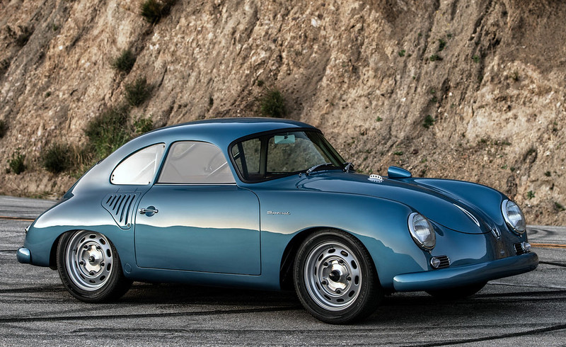 Emory-Porsche-356A-Coupe-33