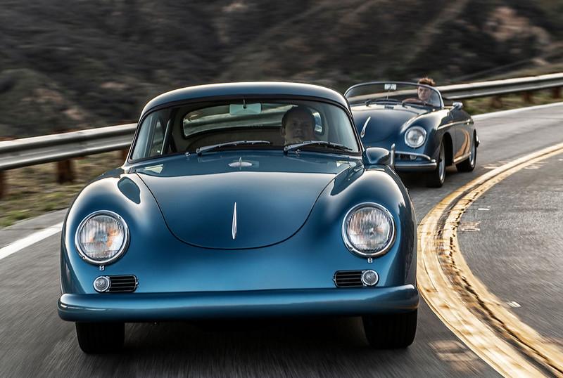Emory-Porsche-356A-Coupe-21