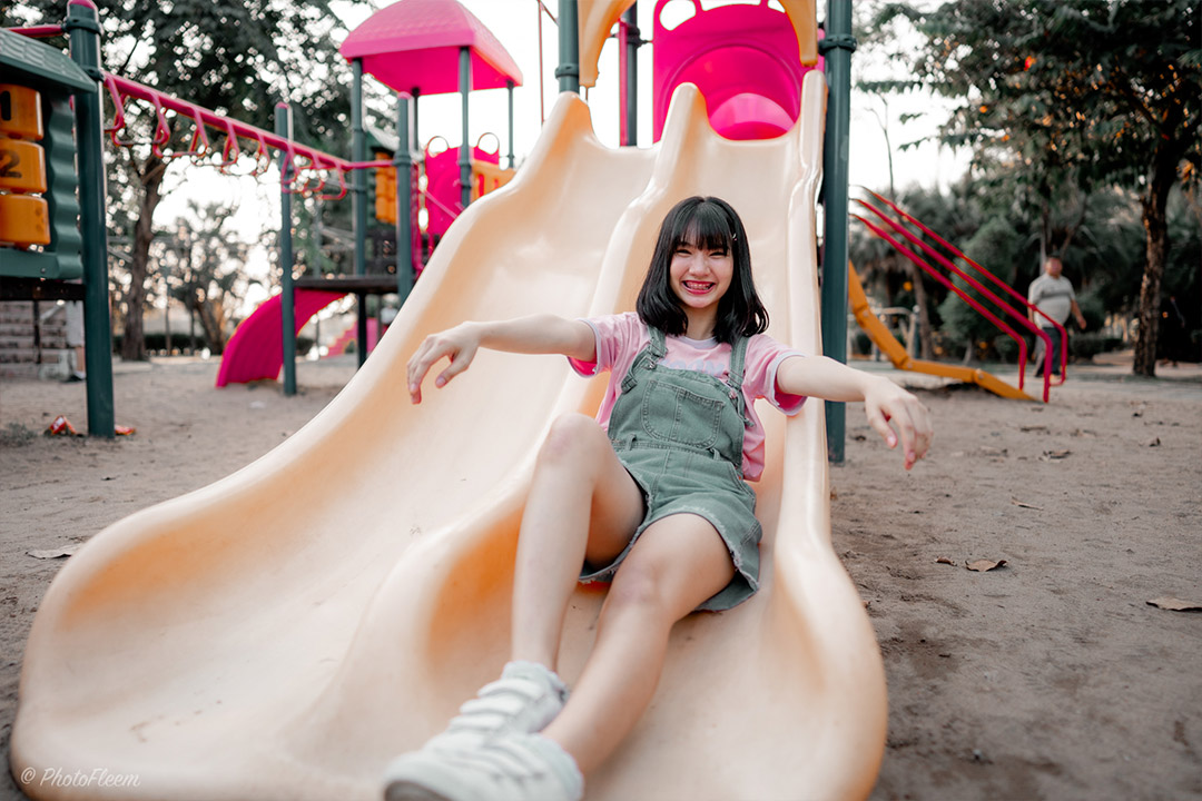 Lightroom-Pink-Playground-07