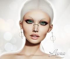 LUNA | MAINSTORE