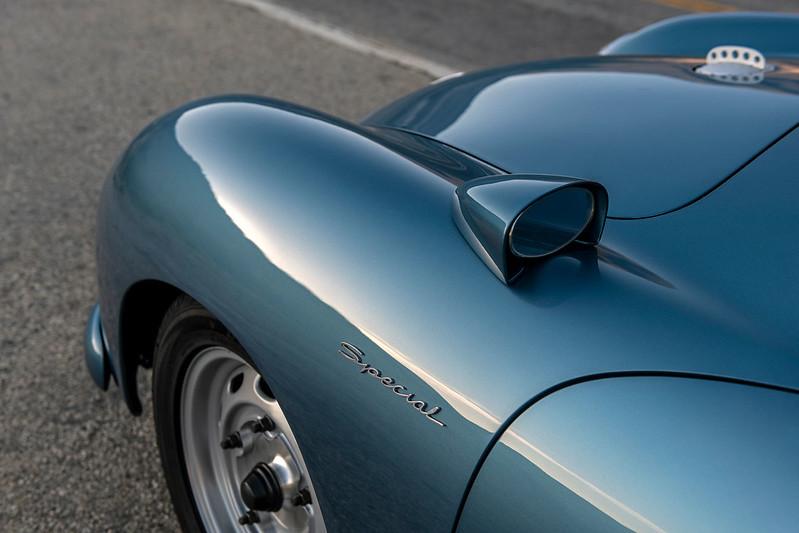 Emory-Porsche-356A-Coupe-1