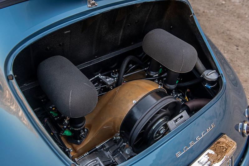 Emory-Porsche-356A-Coupe-56