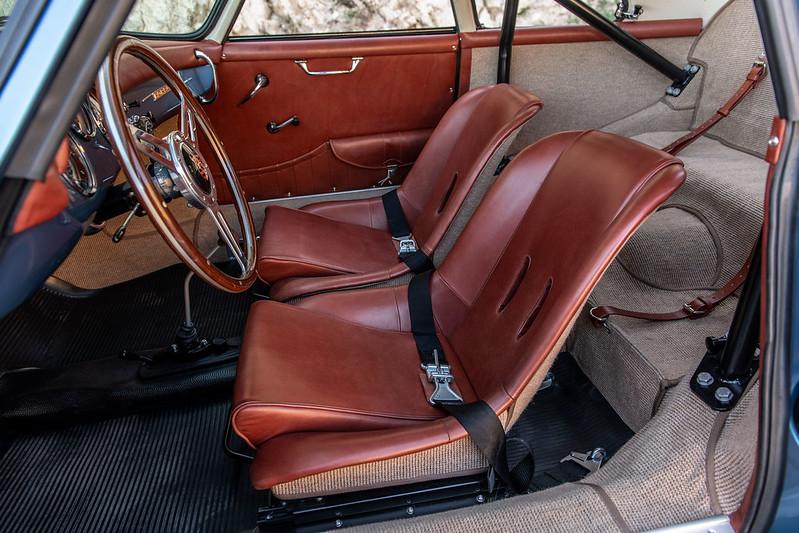 Emory-Porsche-356A-Coupe-61