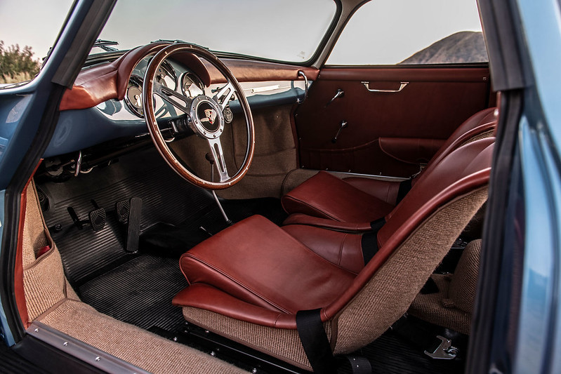 Emory-Porsche-356A-Coupe-42
