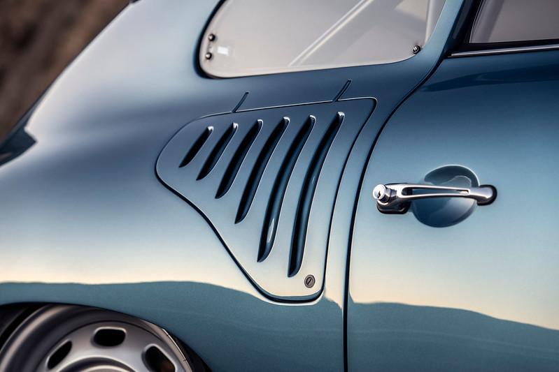 Emory-Porsche-356A-Coupe-36