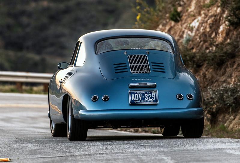 Emory-Porsche-356A-Coupe-16