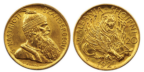 NA sale 65 Lot 1508 | by Numismatic Bibliomania Society