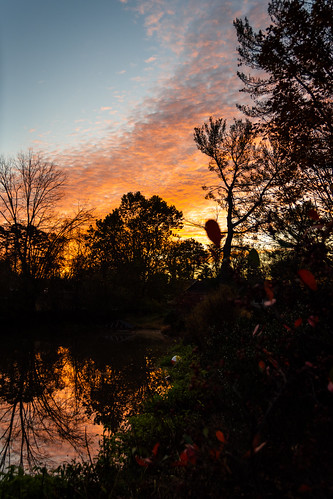 charlottesville virginia sunrise nikon d7200