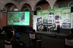 Andalucía Game 2020 en la Fundación Cajasol (3)