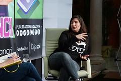 Andalucía Game 2020 en la Fundación Cajasol (8)