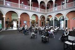 Andalucía Game 2020 en la Fundación Cajasol (12)
