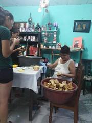 Iquitos 1
