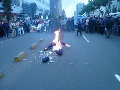 Toma Plaza 05