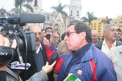 Toma Plaza 07