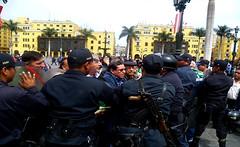 Toma Plaza 14