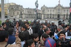 Toma Plaza 11