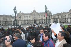 Toma Plaza 09