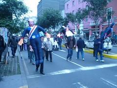 Toma Plaza 04