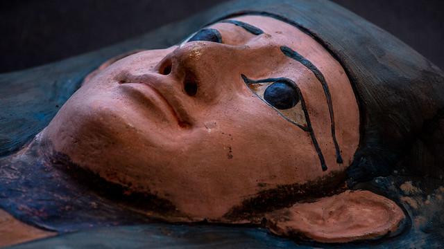 egypt-necropolis-antiquities-6