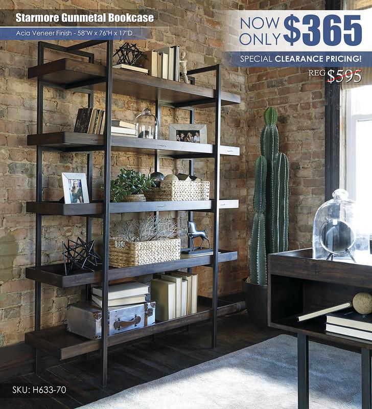 Starmore Bookshelf_CLEARANCE_H633-70_update