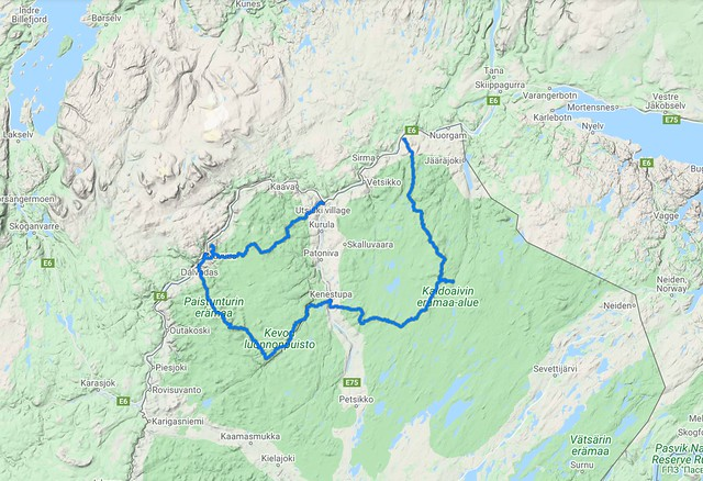 fastpack-hike-map-2020