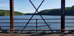 Muscoot Reservoir Recreation Area