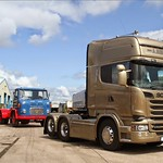 A. Hingley Transport (Brierley Hill) Limited