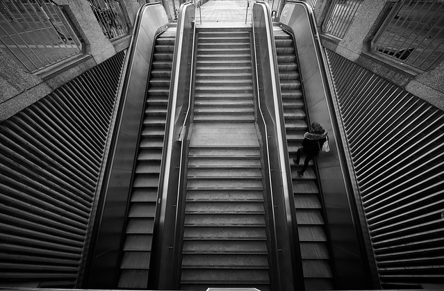 Rolling_Stairs_BW_3750