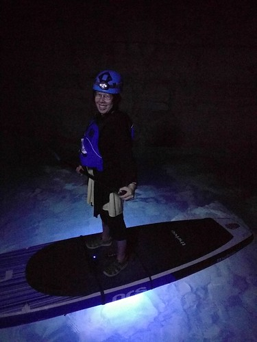 cave paddle_20170604_155025