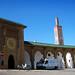 Masjid Sidi Bou Abid