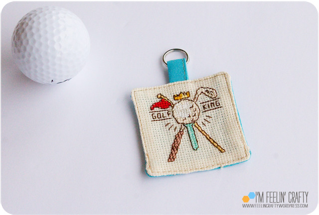 CrossStitchKeychain-Main-ImFeelinCrafty