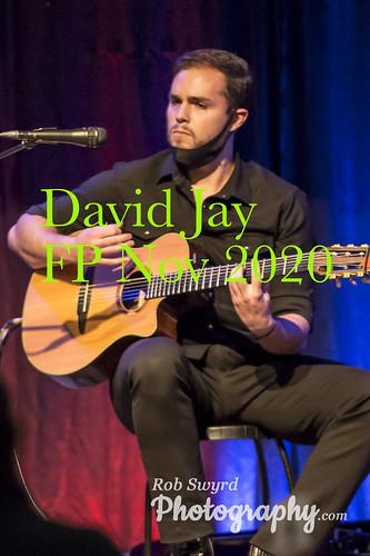 David Jay FP Nov 2020