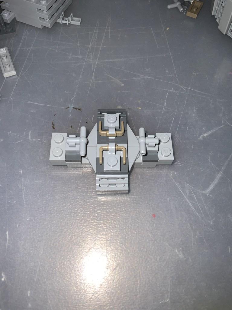 B6C223DB-05E7-4F1D-80C4-DCAFEE4E0D0D
