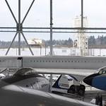 Concorde G-BOAG