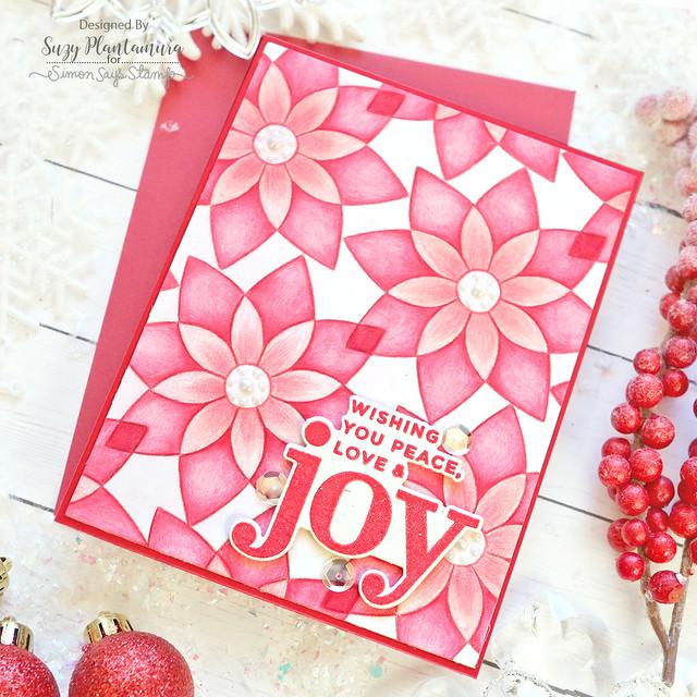 wishing you joy 2