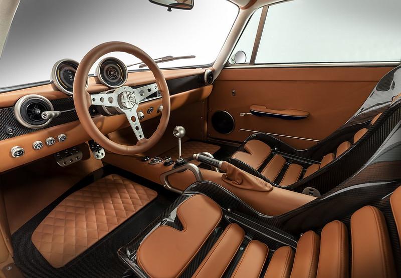 Totem-Alfa-Romeo-GTelectric-12
