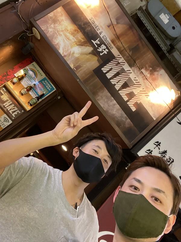 上野HAZE_2011_10
