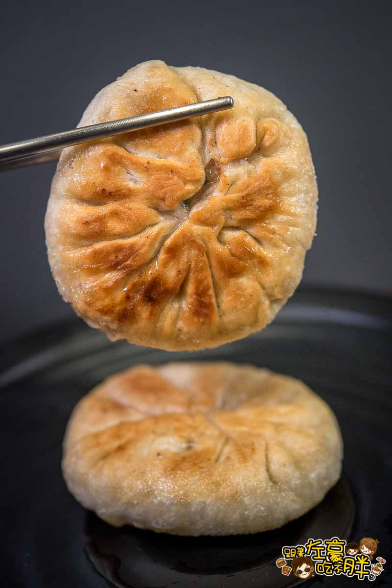 台南美食 鮮佃鍋 韓式料理 -14