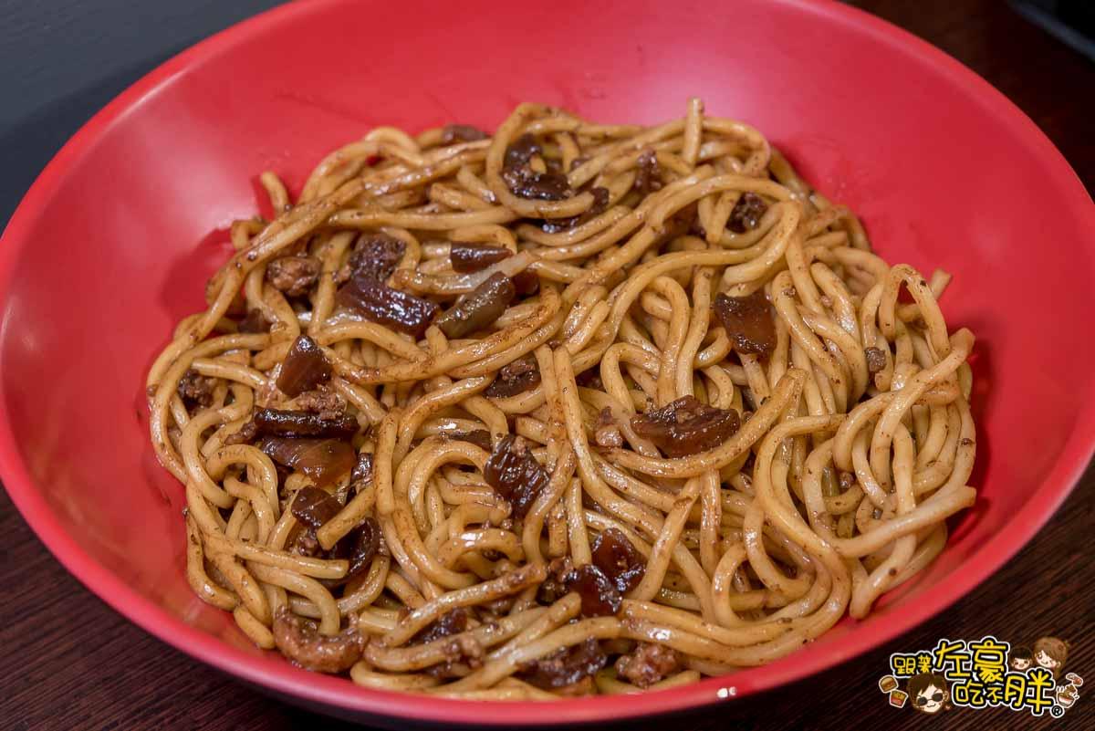 台南美食 鮮佃鍋 韓式料理 -17