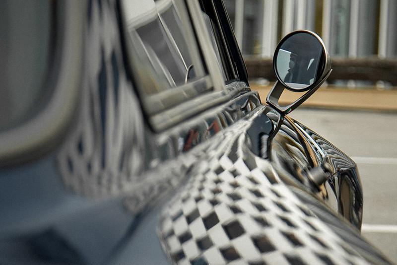 Totem-Alfa-Romeo-GTelectric-10