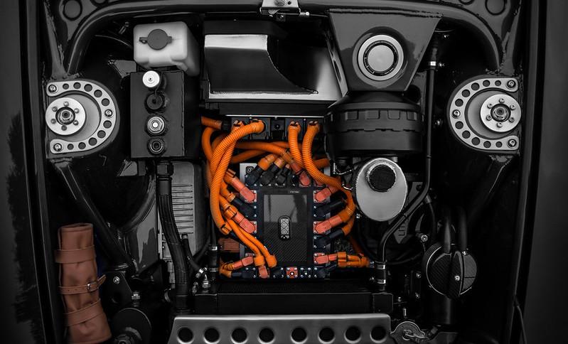 Totem-Alfa-Romeo-GTelectric-26