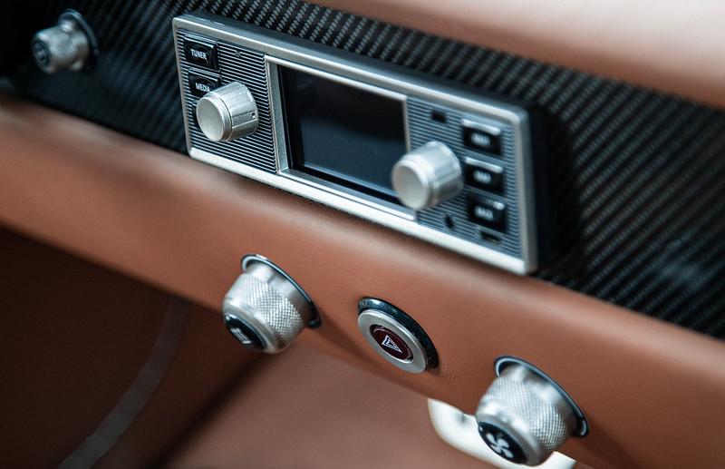 Totem-Alfa-Romeo-GTelectric-17