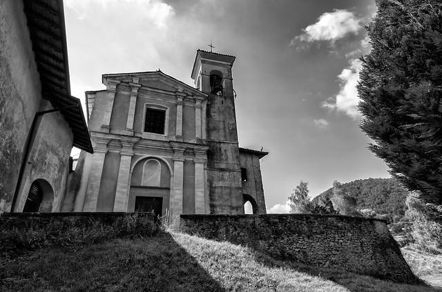 L'Estate di San Martino #2