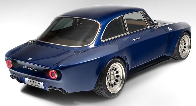 Totem-Alfa-Romeo-GTelectric-28
