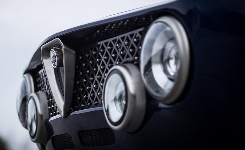 Totem-Alfa-Romeo-GTelectric-05