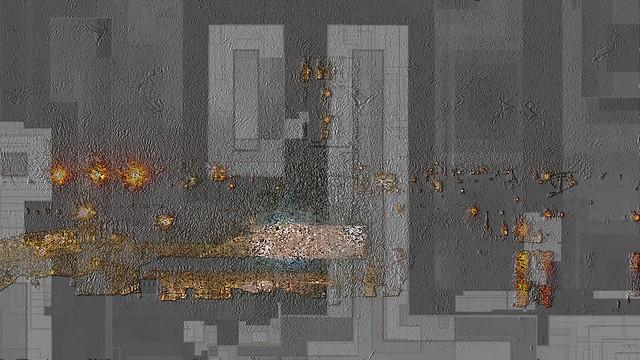 mani-2817