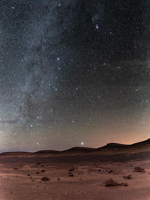 DSC_4320_DxO-Panorama-2