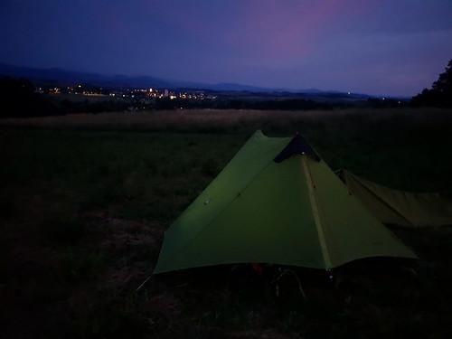 campground <3