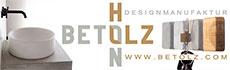 Betolz Banner